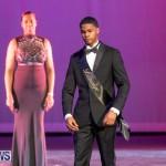 Mr and Miss CedarBridge Academy Bermuda, February 5 2019-8170