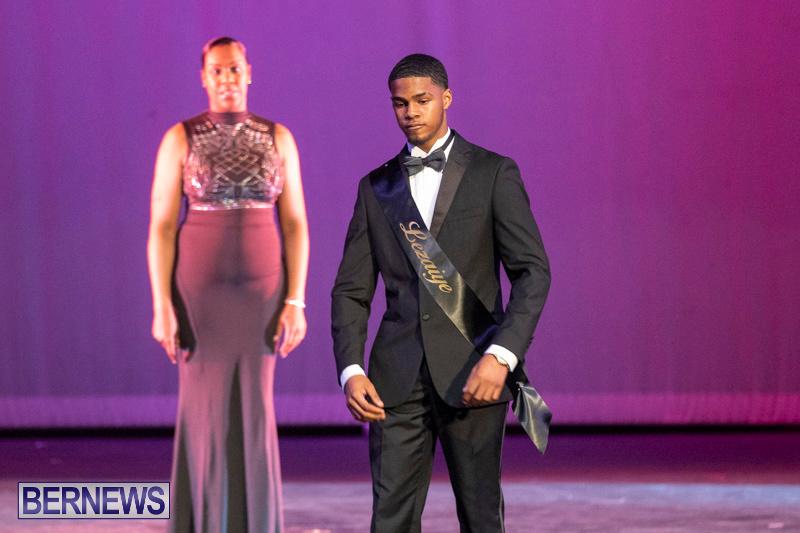 Mr-and-Miss-CedarBridge-Academy-Bermuda-February-5-2019-8170