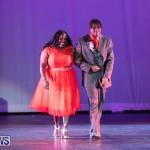 Mr and Miss CedarBridge Academy Bermuda, February 5 2019-8178