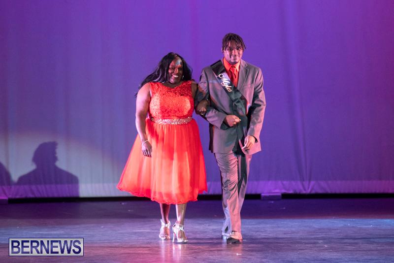 Mr-and-Miss-CedarBridge-Academy-Bermuda-February-5-2019-8178