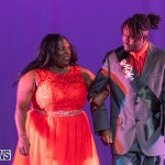 Mr and Miss CedarBridge Academy Bermuda, February 5 2019-8183
