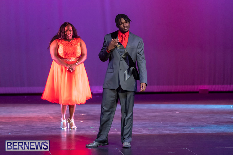 Mr-and-Miss-CedarBridge-Academy-Bermuda-February-5-2019-8187