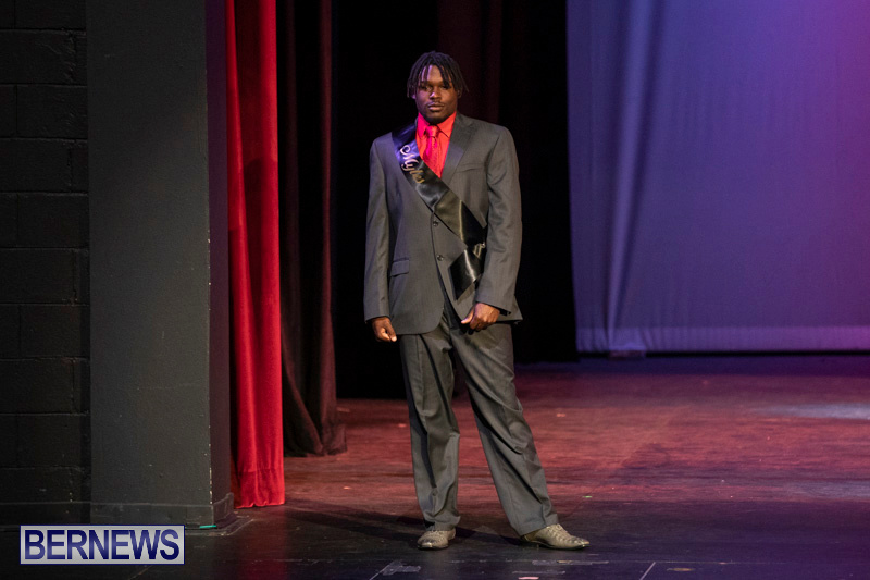 Mr-and-Miss-CedarBridge-Academy-Bermuda-February-5-2019-8191