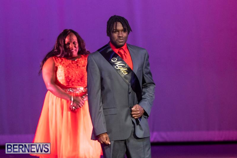 Mr-and-Miss-CedarBridge-Academy-Bermuda-February-5-2019-8199