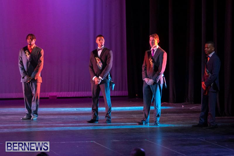 Mr-and-Miss-CedarBridge-Academy-Bermuda-February-5-2019-8208