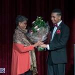 Mr and Miss CedarBridge Academy Bermuda, February 5 2019-8349