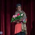 Mr and Miss CedarBridge Academy Bermuda, February 5 2019-8353