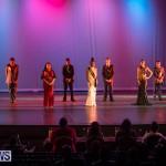 Mr and Miss CedarBridge Academy Bermuda, February 5 2019-8388