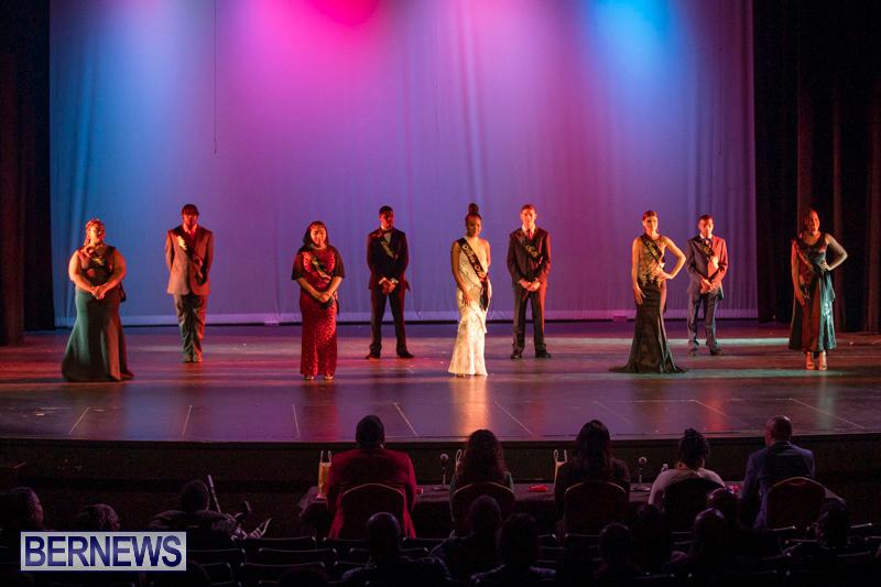 Mr-and-Miss-CedarBridge-Academy-Bermuda-February-5-2019-8388