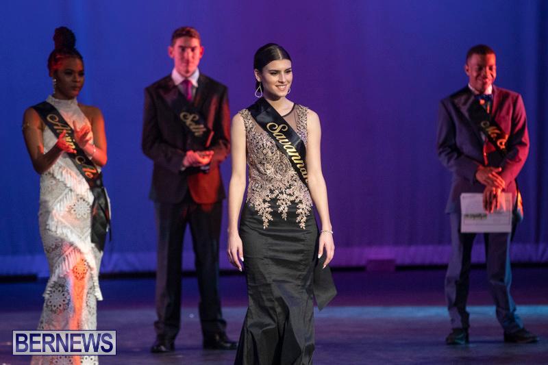 Mr-and-Miss-CedarBridge-Academy-Bermuda-February-5-2019-8404