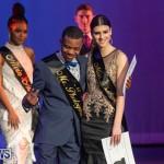 Mr and Miss CedarBridge Academy Bermuda, February 5 2019-8421
