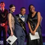 Mr and Miss CedarBridge Academy Bermuda, February 5 2019-8426
