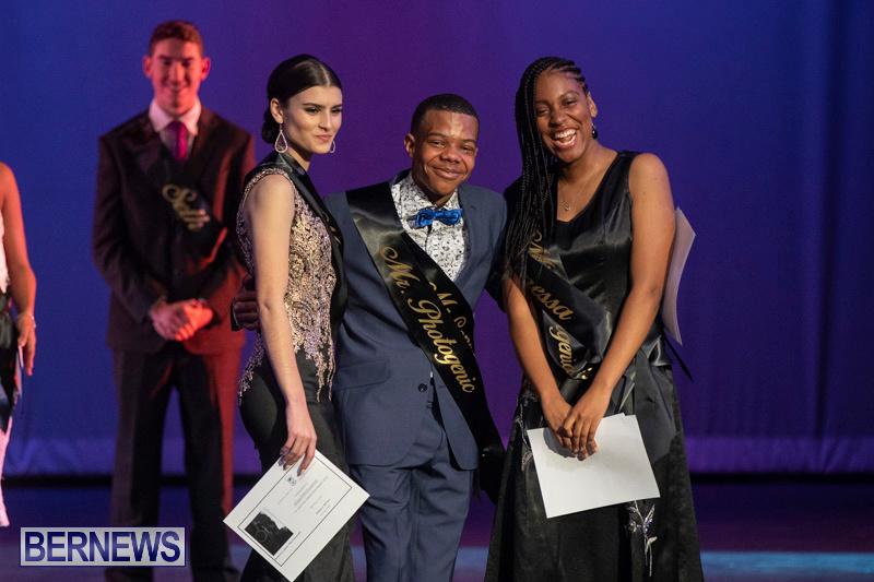 Mr-and-Miss-CedarBridge-Academy-Bermuda-February-5-2019-8426