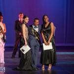 Mr and Miss CedarBridge Academy Bermuda, February 5 2019-8431