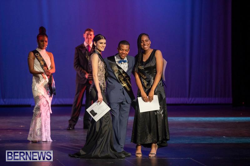 Mr-and-Miss-CedarBridge-Academy-Bermuda-February-5-2019-8431