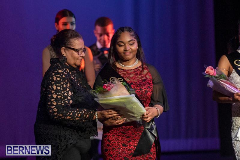 Mr-and-Miss-CedarBridge-Academy-Bermuda-February-5-2019-8447