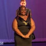 Mr and Miss CedarBridge Academy Bermuda, February 5 2019-8449