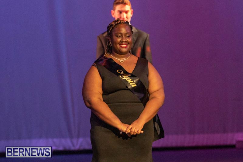 Mr-and-Miss-CedarBridge-Academy-Bermuda-February-5-2019-8449