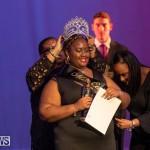 Mr and Miss CedarBridge Academy Bermuda, February 5 2019-8460