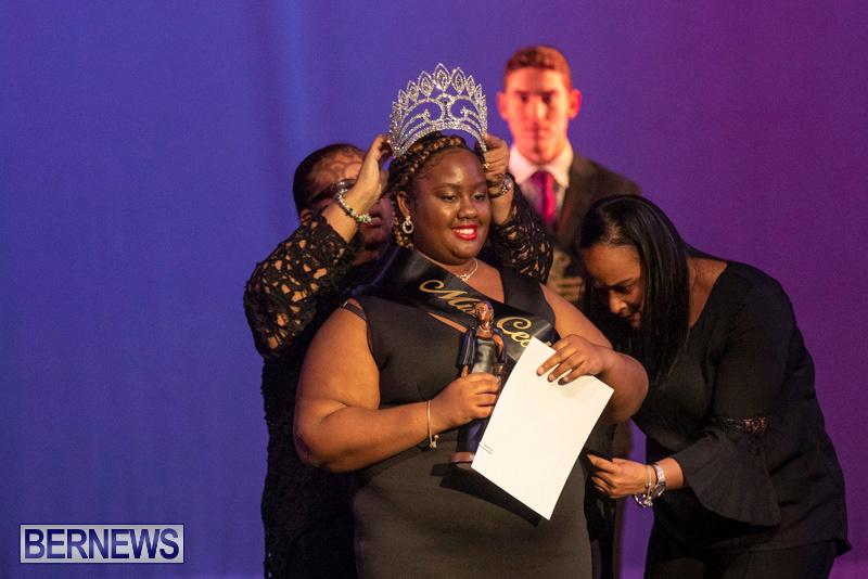 Mr-and-Miss-CedarBridge-Academy-Bermuda-February-5-2019-8460