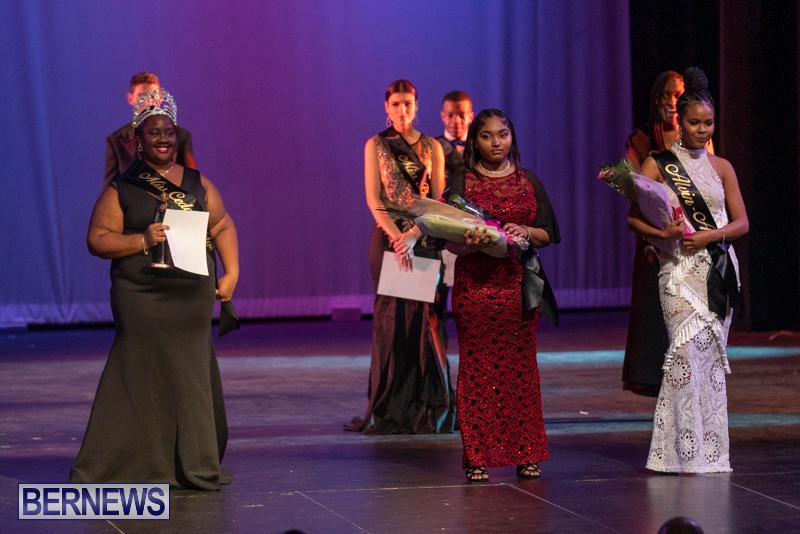Mr-and-Miss-CedarBridge-Academy-Bermuda-February-5-2019-8475