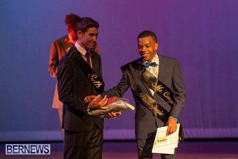 Mr-and-Miss-CedarBridge-Academy-Bermuda-February-5-2019-8482