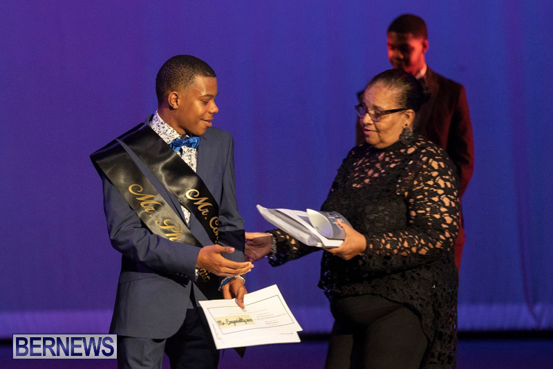 Mr-and-Miss-CedarBridge-Academy-Bermuda-February-5-2019-8483