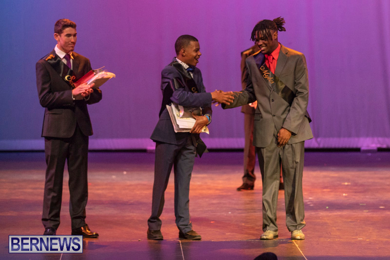 Mr-and-Miss-CedarBridge-Academy-Bermuda-February-5-2019-8487