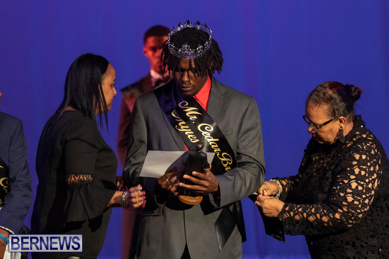Mr-and-Miss-CedarBridge-Academy-Bermuda-February-5-2019-8505