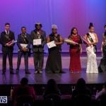 Mr and Miss CedarBridge Academy Bermuda, February 5 2019-8516