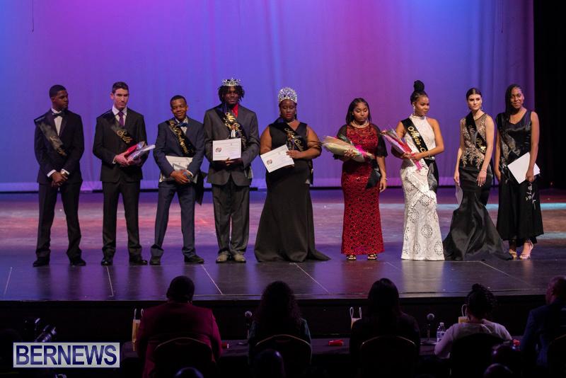 Mr-and-Miss-CedarBridge-Academy-Bermuda-February-5-2019-8516