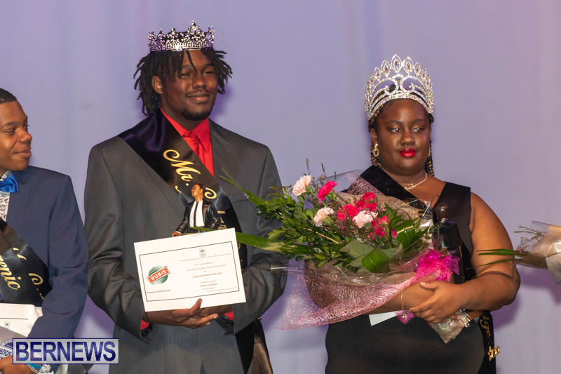 Mr-and-Miss-CedarBridge-Academy-Bermuda-February-5-2019-8525