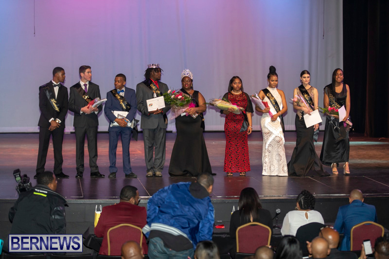 Mr-and-Miss-CedarBridge-Academy-Bermuda-February-5-2019-8527