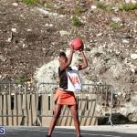 Netball Bermuda Feb 6 2019 (1)