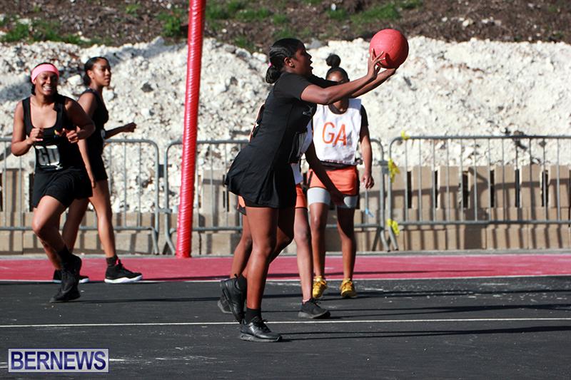 Netball-Bermuda-Feb-6-2019-14
