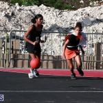 Netball Bermuda Feb 6 2019 (4)