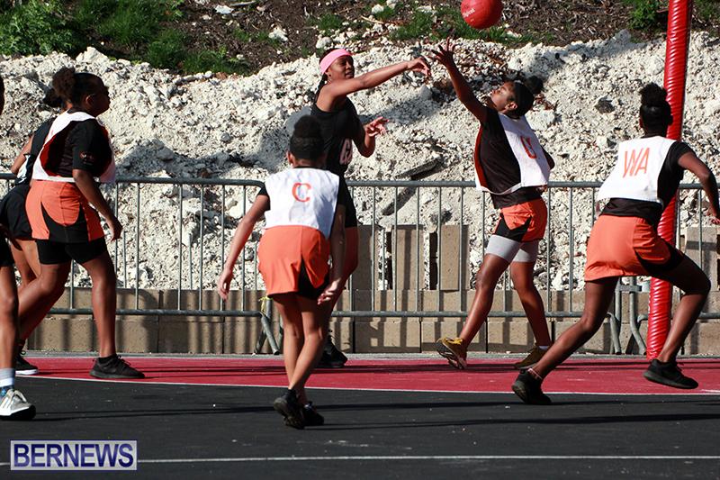 Netball-Bermuda-Feb-6-2019-5