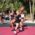 Netball Bermuda Feb 6 2019 (7)