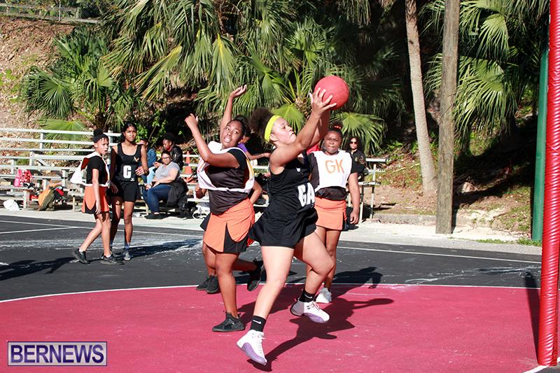 Netball-Bermuda-Feb-6-2019-7