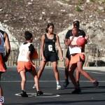 Netball Bermuda Feb 6 2019 (9)