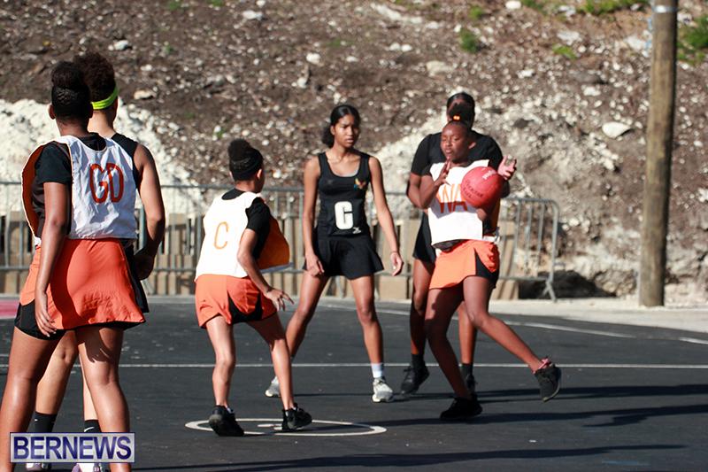 Netball-Bermuda-Feb-6-2019-9