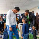 Paget Primary Black History Month Celebrations Bermuda, February 21 2019-9101
