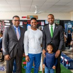 Paget Primary Black History Month Celebrations Bermuda, February 21 2019-9102