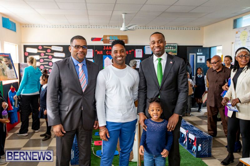 Paget-Primary-Black-History-Month-Celebrations-Bermuda-February-21-2019-9102