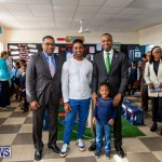 Paget Primary Black History Month Celebrations Bermuda, February 21 2019-9103
