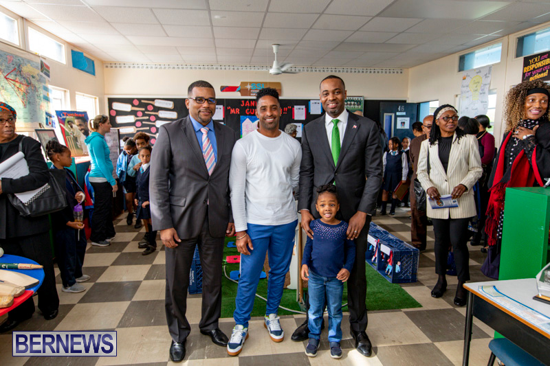 Paget-Primary-Black-History-Month-Celebrations-Bermuda-February-21-2019-9103