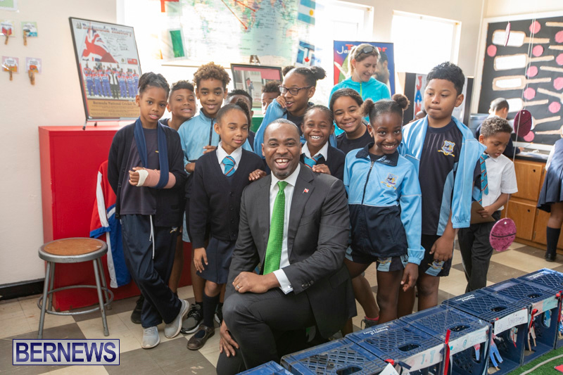 Paget-Primary-Black-History-Month-Celebrations-Bermuda-February-21-2019-9109