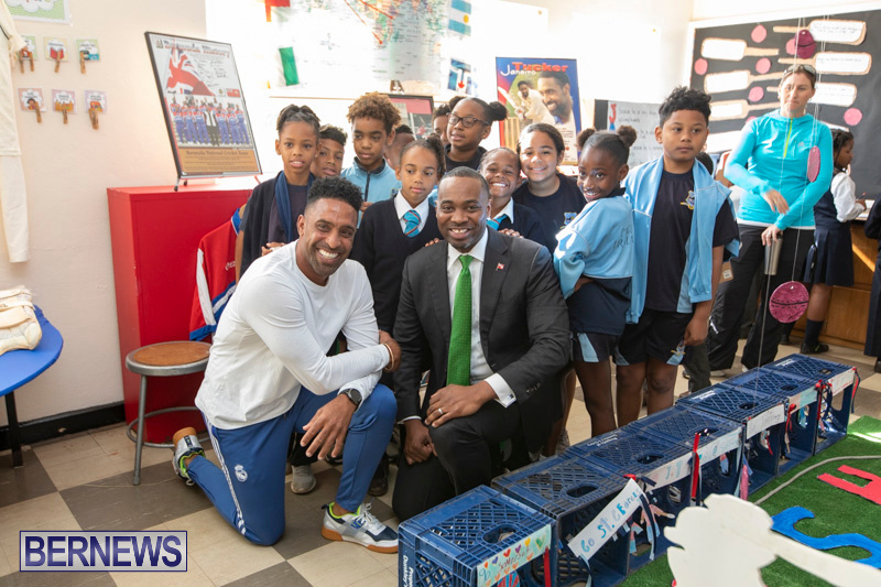Paget-Primary-Black-History-Month-Celebrations-Bermuda-February-21-2019-9110