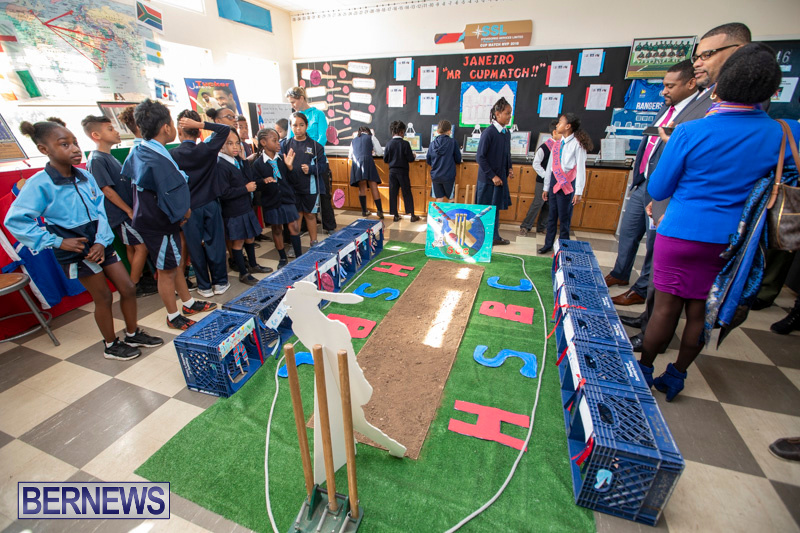 Paget-Primary-Black-History-Month-Celebrations-Bermuda-February-21-2019-9114