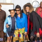Paget Primary Black History Month Celebrations Bermuda, February 21 2019-9115